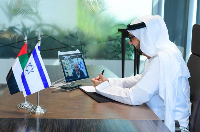 Le Bureau d'investissement d'Abu Dhabi (ADIO) a établi des liens officiels avec deux autres entités gouvernementales israéliennes clés afin d'accélérer la collaboration du secteur…